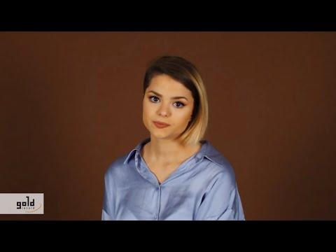 NAGY BOGI – Maradok | Hivatalos videoklip | A Dal 2020