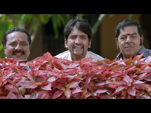 Video Santhanam Hilarious Comedy With Lakshmi Rai... download in MP3, 3GP, MP4, WEBM, AVI, FLV January 2017