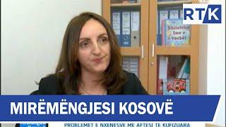 Mirëmëngjesi Kosovë - Kronikë 14.12.2018