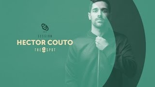 Hector Couto - Live @ The G Spot 2016
