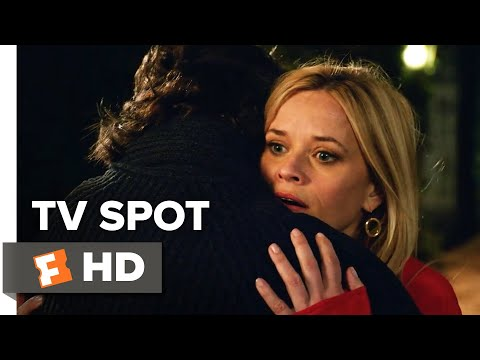 Home Again TV Spot - What Are You Doing Here? (2017) | Movieclips Coming Soon