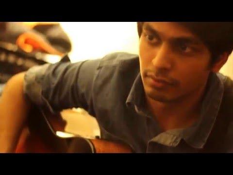 Video Bojhena Shey Bojhena + Dekho Aloy Alo Akash (Asadoma Sadgamaya) Cover | The Mashup Stage download in MP3, 3GP, MP4, WEBM, AVI, FLV January 2017