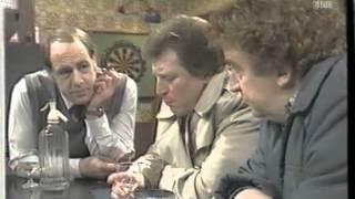Download Lagu Coronation Street 1981 episode part 1 Mp3