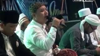 Lahar Mania Binih Due' live Pasar Bawang