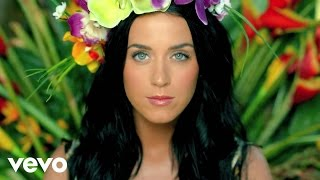 Katy Perry (Official)「Roar」
