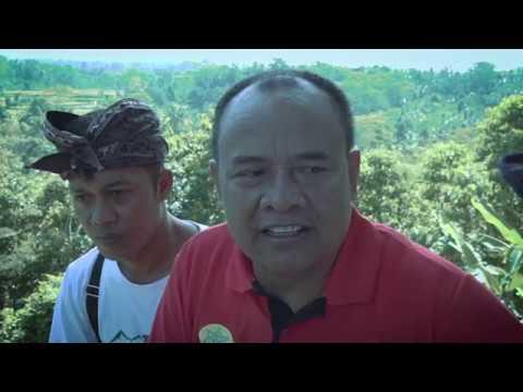 Jumat-Nikmat-Berwisata-Objek-Wisata-Kec-Bangli-Kab-Bangli.html