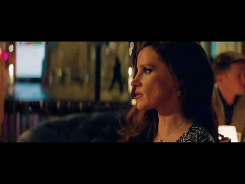 Molly's Game - Trailer - Own It 3/27 On Digital & 4/10 On Blu-ray & DVD