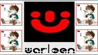 Warloen - Hawa