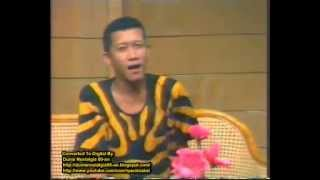 Video Aneka Ria Srimulat (1980-an) MP3, 3GP, MP4, WEBM, AVI, FLV Februari 2019