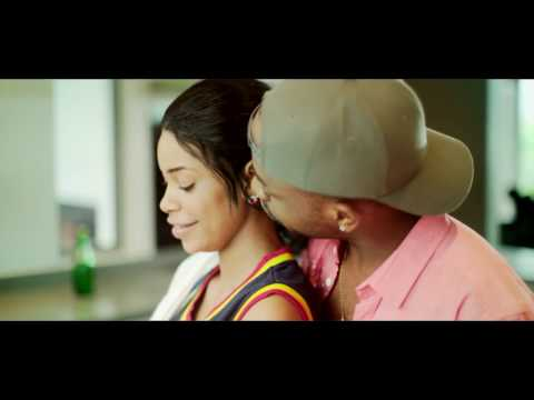 Heri Muziki  - Sweet Love (Official Video)