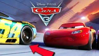 Gameplay do novo jogo CARROS 3 (Correndo para vencer) jogado no XBOX ONE! INSTAGRAM: http://instagram.com/lipaogamerTWITTER: https://twitter.com/LipaoGamerQuem curtiu, deixa logo o Joinha :)