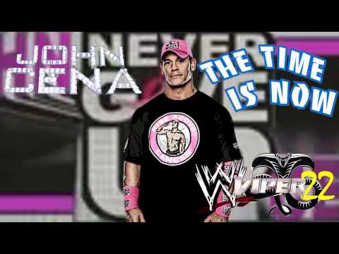 Video John cena new theme song 2012 pink version (arena effect) HD download in MP3, 3GP, MP4, WEBM, AVI, FLV January 2017