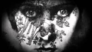 Inxec, Droog (LA) - Mountain Drop (Original Mix)