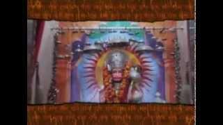 YouTube - Zee Tv Hanuman Chalisa (non Stop)new By Shankar Sahney.flv