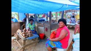 Rakiraki Fiji  city photos gallery : Rakiraki Fiji Holiday