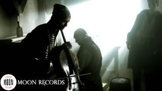 Доминик Джокер - Прощай (Full HD)