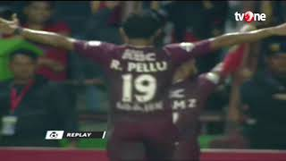 Video PSM Makassar vs Semen Padang: 4-0 All Goals & Highlights MP3, 3GP, MP4, WEBM, AVI, FLV Juni 2018