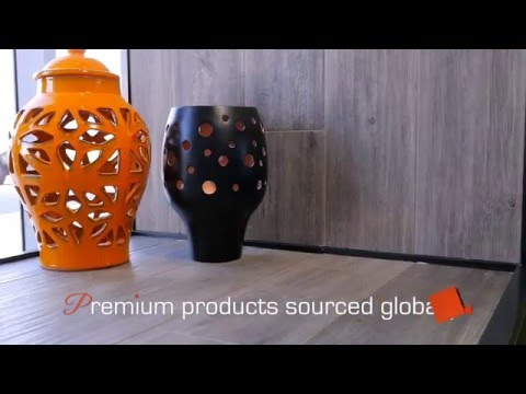 Tile Boutique TV Ad