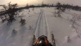 7. 06 Nytro winter  jan 30 2013