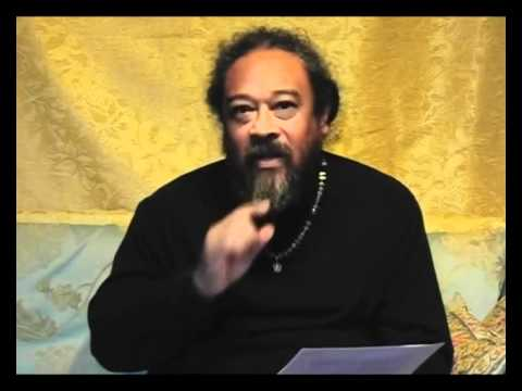 Mooji Answers: Even Interest in Satsang is Going… what now?