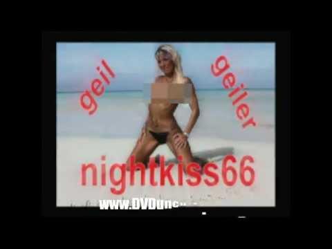 nightkiss66 von mydirtyhobby.com (видео)