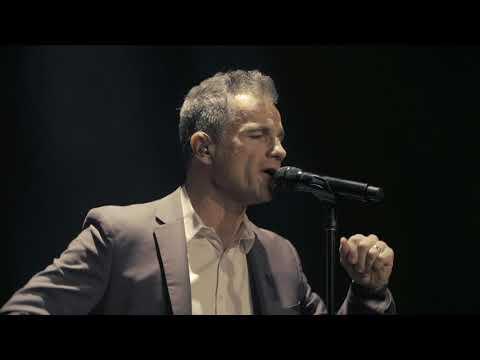 Bruno Pelletier - Intime