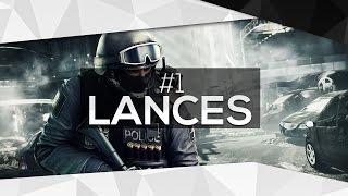 PointBlank ✪ MPG LANCES #1 Video
