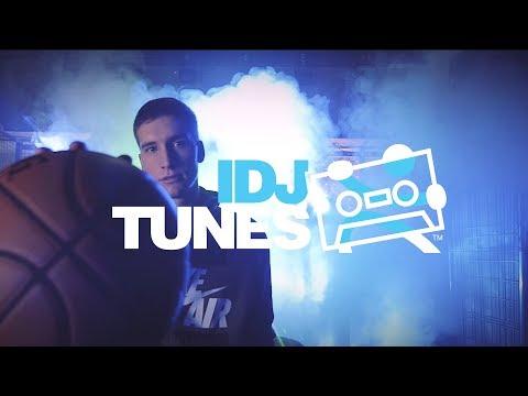 DeeJay Playa - Plan B - feat. THCF - Gru