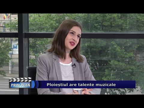 Emisiunea Prim-Plan – 11 mai 2017