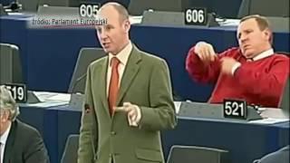 Nikt nie wystawił Polsce lepszego świadectwa w Parlamencie Europejskim niż Jacek Kurski.