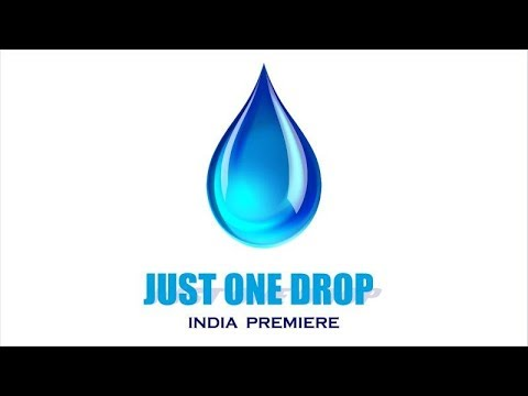 Just One Drop Film | India Premiere | Panel Discussion on Homeopathy