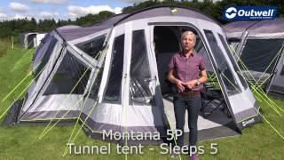 Montana 5P