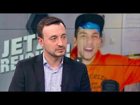 CDU: Generalsekretär Ziemiak lädt YouTuber Rezo zu De ...
