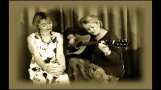 "Download Lagu The Holohan Sisters ""When I was Single"" Irish Folk Duo Mp3"