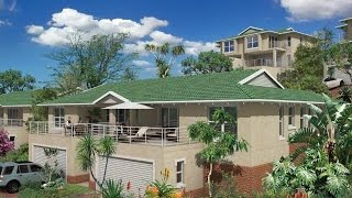 Mount Edgecombe South Africa  city pictures gallery : 3 Bedroom Townhouse For Sale in Mount Edgecombe, KwaZulu Natal, South Africa for ZAR 2,975,000