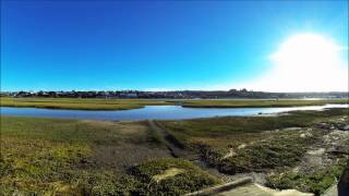 Stilbaai South Africa  city pictures gallery : Time Lapse - Stilbaai (South Africa) -