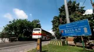 Bataan Philippines  City pictures : Beautiful places to visit - Bataan, Philippines