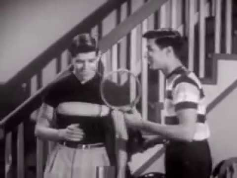 1950s - Please visit http://www.simplywebsearch.com and http://westernworldhistory.yolasite.com/ An instructional video from the 1950's. How to date, its full of the...