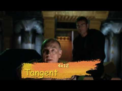 Stargate of Oz