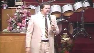 Sunday 3-16-1986