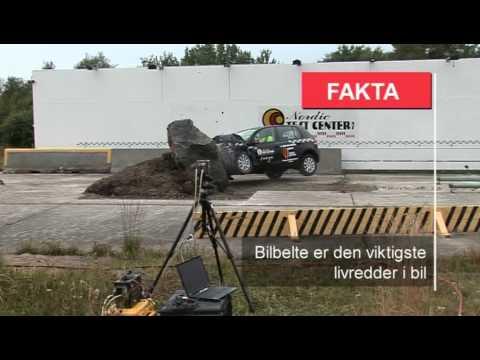 YouTube sitt forhåndsvisningsbilde