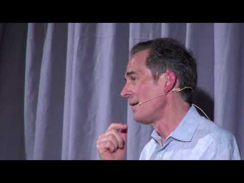 Rupert Spira Video: The Body as an Instrument of Perception
