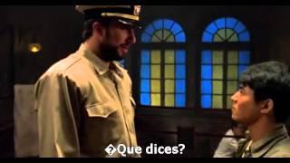Nonton Nacido para Defender Jet Li (Completa Español Sub) Film Subtitle Indonesia Streaming Movie Download