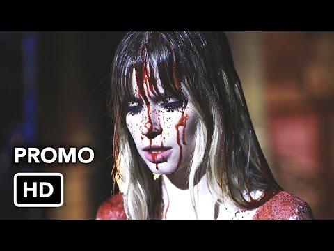 Scream 2.04 (Preview)