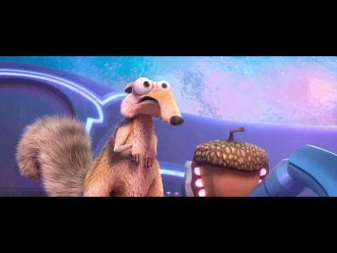Scrat  Spaced Out Full Streaming