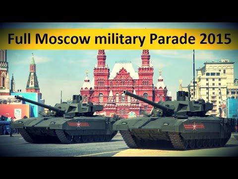 T-34-85, SU-100, Tiger armored...