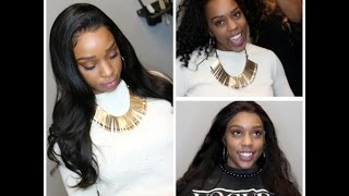 How to install a 360 wig on someone who has A LOT of hair AND adhesive free/gel free!10% off Coupon Code: EnvoguemePre Sewed In 360 Lace Frontal Wig(180%/220% Density): http://www.envogueme.luvmehair.com/shopping/360-lace-wig-220180-density-pre-sewed-in-with-pre-plucked-360-lace-frontal.html   360 Lace Frontal: http://www.envogueme.luvmehair.com/shopping/pre-plucked-360-lace-frontal-virgin-hair-bundles-with-frontal.html   360 Lace Frontal with Cap: http://www.envogueme.luvmehair.com/shopping/pre-plucked-360-lace-frontal-with-cap-high-density-with-bundles.html   PRODUCTS USED : EDGE CONTROLhttps://www.amazon.com/gp/product/B00WCJGH54/ref=as_li_qf_sp_asin_il_tl?ie=UTF8&tag=envog-20&camp=1789&creative=9325&linkCode=as2&creativeASIN=B00WCJGH54&linkId=48d28a94dcda868ceb215a842d752c8eLOCATED IN ATLANTA,GAWant to contact me? @invoguemehairinvoguemehair.comMUSIC: The Chainsmokers - Paris (Neptunica feat. Vitø Cover Remix) [No Copyright Music]https://www.youtube.com/watch?v=dG2fb_ac3WcCredits:~ The Chainsmokershttps://soundcloud.com/thechainsmokershttps://www.facebook.com/thechainsmokershttps://twitter.com/thechainsmokers~ Neptunicahttps://soundcloud.com/neptunicamusichttps://twitter.com/NeptunicaMusichttps://www.facebook.com/neptunicamusic~ Vitøhttps://soundcloud.com/iamvkofficial