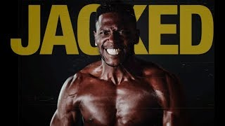 Video Antonio Brown Workout (JACKED!!) MP3, 3GP, MP4, WEBM, AVI, FLV November 2018