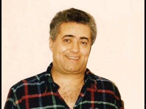 Evergreen Medley - By Maestro Ihsan Al-Mounzer (видео)