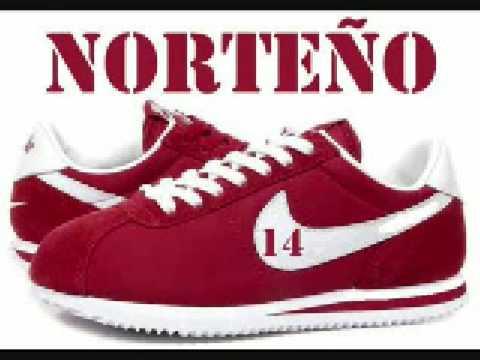 nortenos 14